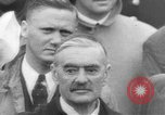 Image of Adolf Hitler Germany, 1939, second 34 stock footage video 65675043610