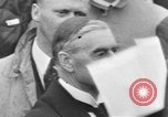 Image of Adolf Hitler Germany, 1939, second 35 stock footage video 65675043610
