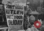 Image of Adolf Hitler Germany, 1939, second 41 stock footage video 65675043610