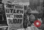 Image of Adolf Hitler Germany, 1939, second 42 stock footage video 65675043610