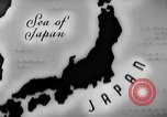 Image of Axis leaders coerce support in World War 2 Japan, 1942, second 2 stock footage video 65675043613