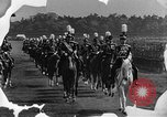 Image of Axis leaders coerce support in World War 2 Japan, 1942, second 6 stock footage video 65675043613
