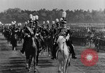 Image of Axis leaders coerce support in World War 2 Japan, 1942, second 10 stock footage video 65675043613