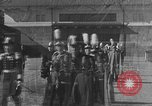 Image of Axis leaders coerce support in World War 2 Japan, 1942, second 24 stock footage video 65675043613