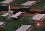 Image of Bomarc IM-99B United States USA, 1958, second 3 stock footage video 65675043618