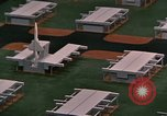 Image of Bomarc IM-99B United States USA, 1958, second 4 stock footage video 65675043618