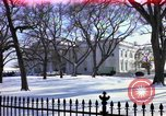 Image of Monuments Washington DC USA, 1966, second 1 stock footage video 65675043629