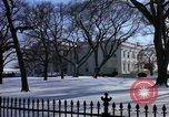 Image of Monuments Washington DC USA, 1966, second 5 stock footage video 65675043629