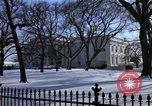 Image of Monuments Washington DC USA, 1966, second 12 stock footage video 65675043629
