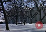 Image of Monuments Washington DC USA, 1966, second 22 stock footage video 65675043629