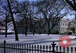 Image of Monuments Washington DC USA, 1966, second 32 stock footage video 65675043629