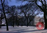 Image of Monuments Washington DC USA, 1966, second 36 stock footage video 65675043629