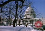 Image of Monuments Washington DC USA, 1966, second 13 stock footage video 65675043631
