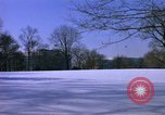 Image of Monuments Washington DC USA, 1966, second 55 stock footage video 65675043631