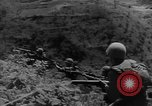 Image of Atomic cannon United States USA, 1953, second 28 stock footage video 65675043632