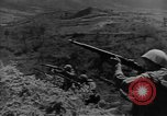 Image of Atomic cannon United States USA, 1953, second 29 stock footage video 65675043632