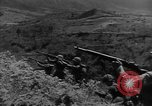 Image of Atomic cannon United States USA, 1953, second 30 stock footage video 65675043632