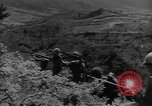 Image of Atomic cannon United States USA, 1953, second 31 stock footage video 65675043632