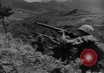 Image of Atomic cannon United States USA, 1953, second 32 stock footage video 65675043632