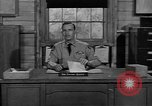 Image of Atomic cannon United States USA, 1953, second 56 stock footage video 65675043632