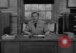 Image of Atomic cannon United States USA, 1953, second 57 stock footage video 65675043632