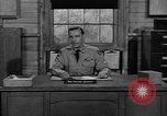 Image of Atomic cannon United States USA, 1953, second 59 stock footage video 65675043632
