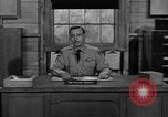 Image of Atomic cannon United States USA, 1953, second 60 stock footage video 65675043632