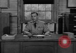Image of Atomic cannon United States USA, 1953, second 61 stock footage video 65675043632