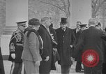 Image of Franklin D Roosevelt economic recovery efforts United States USA, 1933, second 2 stock footage video 65675044176