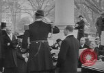 Image of Franklin D Roosevelt economic recovery efforts United States USA, 1933, second 5 stock footage video 65675044176