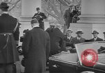 Image of Franklin D Roosevelt economic recovery efforts United States USA, 1933, second 7 stock footage video 65675044176