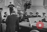 Image of Franklin D Roosevelt economic recovery efforts United States USA, 1933, second 9 stock footage video 65675044176