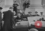 Image of Franklin D Roosevelt economic recovery efforts United States USA, 1933, second 10 stock footage video 65675044176