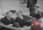 Image of Franklin D Roosevelt economic recovery efforts United States USA, 1933, second 11 stock footage video 65675044176