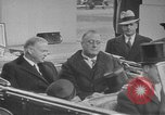 Image of Franklin D Roosevelt economic recovery efforts United States USA, 1933, second 13 stock footage video 65675044176