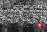 Image of Franklin D Roosevelt economic recovery efforts United States USA, 1933, second 51 stock footage video 65675044176