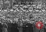 Image of Franklin D Roosevelt economic recovery efforts United States USA, 1933, second 52 stock footage video 65675044176