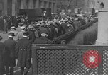 Image of Franklin D Roosevelt economic recovery efforts United States USA, 1933, second 55 stock footage video 65675044176