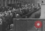 Image of Franklin D Roosevelt economic recovery efforts United States USA, 1933, second 56 stock footage video 65675044176