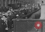 Image of Franklin D Roosevelt economic recovery efforts United States USA, 1933, second 57 stock footage video 65675044176
