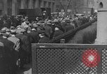 Image of Franklin D Roosevelt economic recovery efforts United States USA, 1933, second 58 stock footage video 65675044176