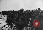 Image of German soldiers Russia, 1944, second 4 stock footage video 65675045013