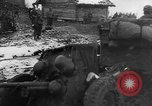 Image of German soldiers Russia, 1944, second 14 stock footage video 65675045013