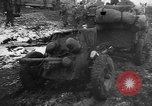 Image of German soldiers Russia, 1944, second 15 stock footage video 65675045013