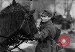 Image of German soldiers Russia, 1944, second 16 stock footage video 65675045013