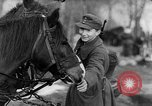 Image of German soldiers Russia, 1944, second 17 stock footage video 65675045013