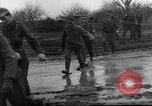 Image of German soldiers Russia, 1944, second 20 stock footage video 65675045013