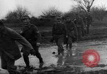 Image of German soldiers Russia, 1944, second 22 stock footage video 65675045013
