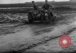 Image of German soldiers Russia, 1944, second 23 stock footage video 65675045013