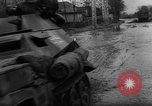 Image of German soldiers Russia, 1944, second 26 stock footage video 65675045013